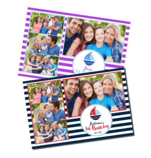 Baby shower archives pro photobooth templates maxwellsz