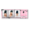 Cheeky Hens Party Photostrips