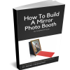 Mirror-Booth-DIY-Guide